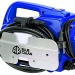 AR Blue Clean AR118 Hand Carry