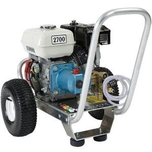 Pressure Pro E3027HC Power Washer 300