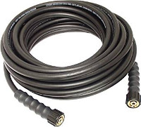 briggs stratton pressure washer replacement hose