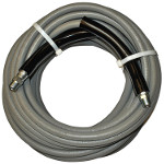 eaglewash nitrile pressure washer replacement hose