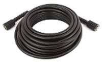 forney pressure washer replacement hose